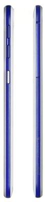 Смартфон HTC Desire 830 Dual Sim Cobalt White 3