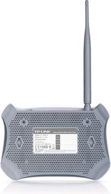 Маршрутизатор TP-LINK TD-W8901N 5