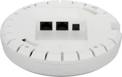 Беспроводная точка доступа D-Link DWL-2600AP 4