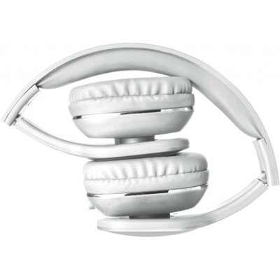 Навушники Trust Urban Revolt Mobi Headphone White 2