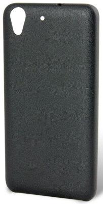 Чохол GlobalCase Ori-R для Huawei Y6 II Black 1