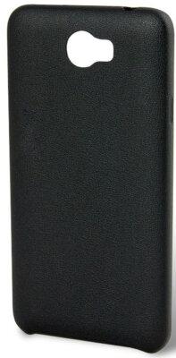 Чехол GlobalCase Ori-R для Huawei Y5 II Black 1