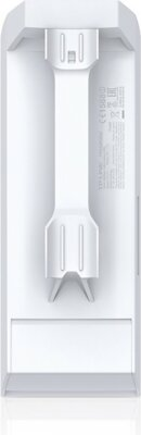 Точка доступу TP-LINK CPE510 3