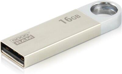 USB flash накопитель Goodram UUN2 Unity 16GB 2