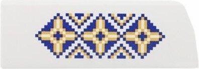 USB flash накопитель Goodram Click 32GB Ukraine White 1