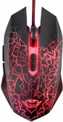 Мышь Trust GXT 105 Gaming Mouse 1