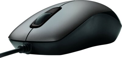 Мышь Trust Evano Compact Mouse 4