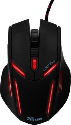 Мышь Trust GXT 152 Illuminated Gaming Mouse 1