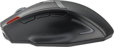 Мышь Trust GXT 130 Wireless Gaming Mouse 4