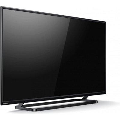 Телевизор Toshiba 24S1655EV 1