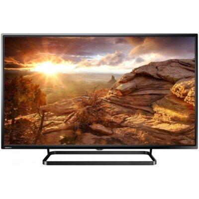 Телевизор Toshiba 24S1655EV 4