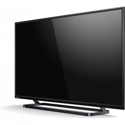 Телевизор Toshiba 24S1655EV 5