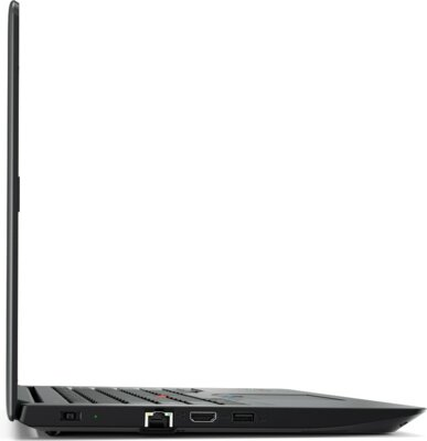 Ноутбук Lenovo ThinkPad E470 (20H1S00400) 8