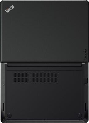 Ноутбук Lenovo ThinkPad E470 (20H1S00400) 7