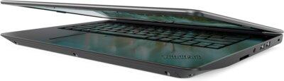 Ноутбук Lenovo ThinkPad E470 (20H1S00400) 5