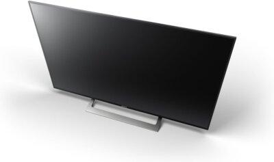 Телевізор Sony KD-43XD8099 3