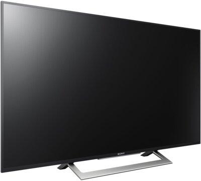 Телевізор Sony KD-43XD8099 7