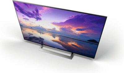 Телевізор Sony KD-43XD8099 9