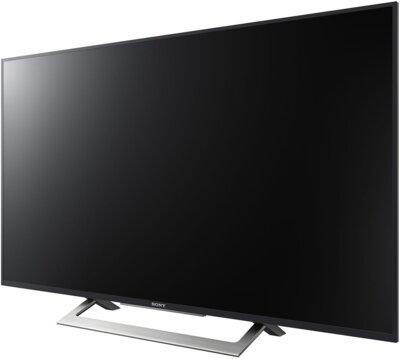 Телевізор Sony KD-43XD8099 11