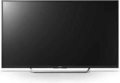 Телевизор Sony KD-49XD7005 7