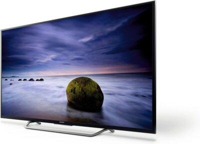 Телевизор Sony KD-49XD7005 12