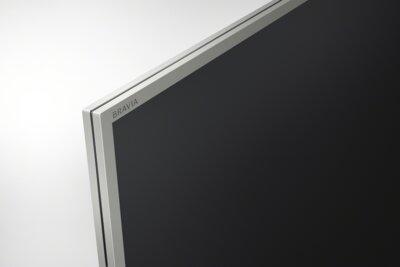 Телевізор Sony KD-49XD8077 9