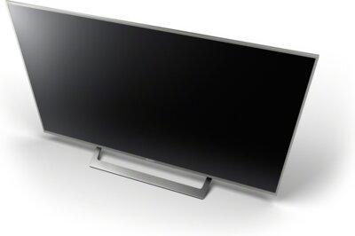 Телевізор Sony KD-49XD8077 5