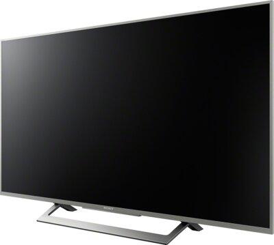 Телевізор Sony KD-49XD8077 8