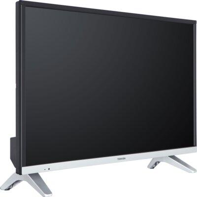 Телевизор Toshiba 32L5660EV 2