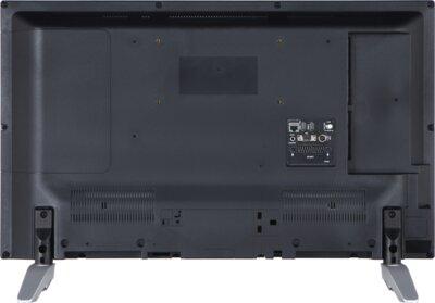 Телевизор Toshiba 32L5660EV 3