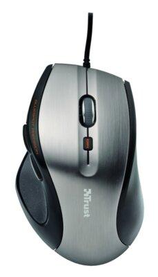 Миша Trust MaxTrack Mini Mouse 1