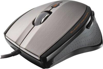Миша Trust MaxTrack Mini Mouse 3