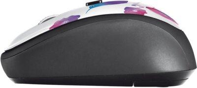Мышь Trust Yvi Wireless Mouse Bird 2