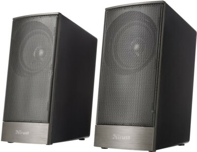 Акустическая система Trust Ebos 2.0 Speaker Set 1