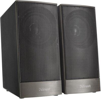 Акустическая система Trust Ebos 2.0 Speaker Set 2