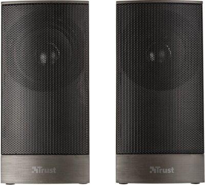Акустическая система Trust Ebos 2.0 Speaker Set 6