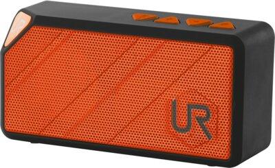 Акустична система Trust Urban Revolt Yzo Wireless Speaker Orange 2