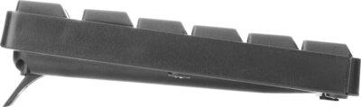 Клавиатура + мышь Trust Ximo Wireless 5