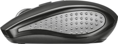 Клавиатура + мышь Trust Ximo Wireless 6