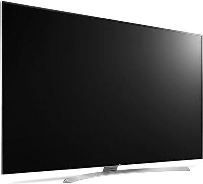 Телевізор LG 86UH955V 3
