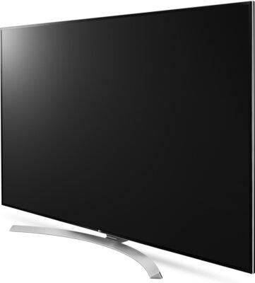 Телевізор LG 86UH955V 5