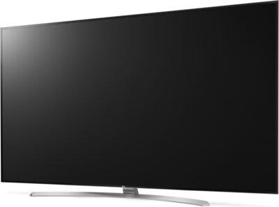 Телевізор LG 86UH955V 6