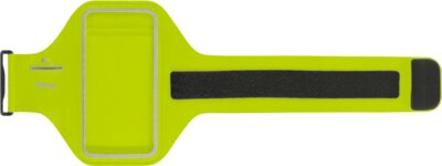 Чехол Trust UR BRACUS Sport Arm Band Lime Green 2