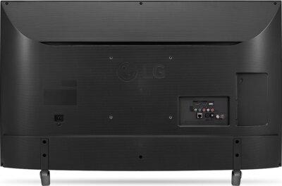 Телевизор LG 43UH603V 5