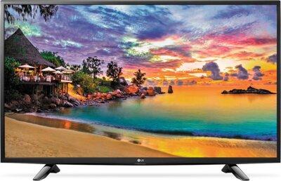 Телевизор LG 43UH603V 1
