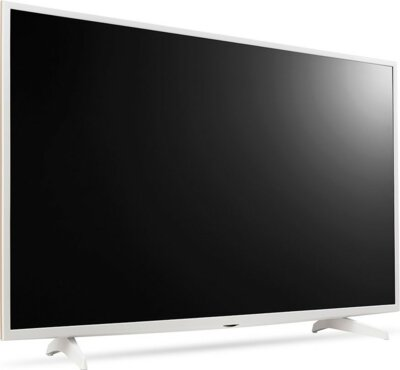 Телевізор LG 43UH619V 2