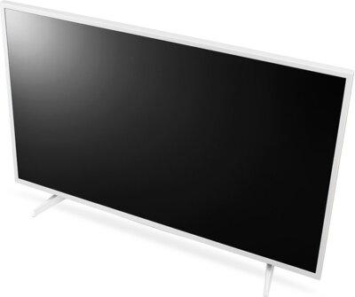 Телевізор LG 43UH619V 5