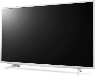 Телевізор LG 43UH619V 7
