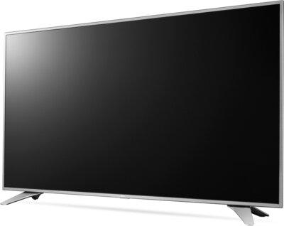 Телевізор LG 43UH656V 4