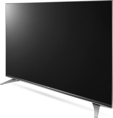 Телевізор LG 43UH750V 4